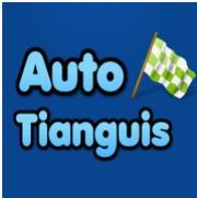 Ver más vehículos de Autotianguismty