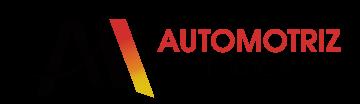 Ver más vehículos de Automotriz Toluca