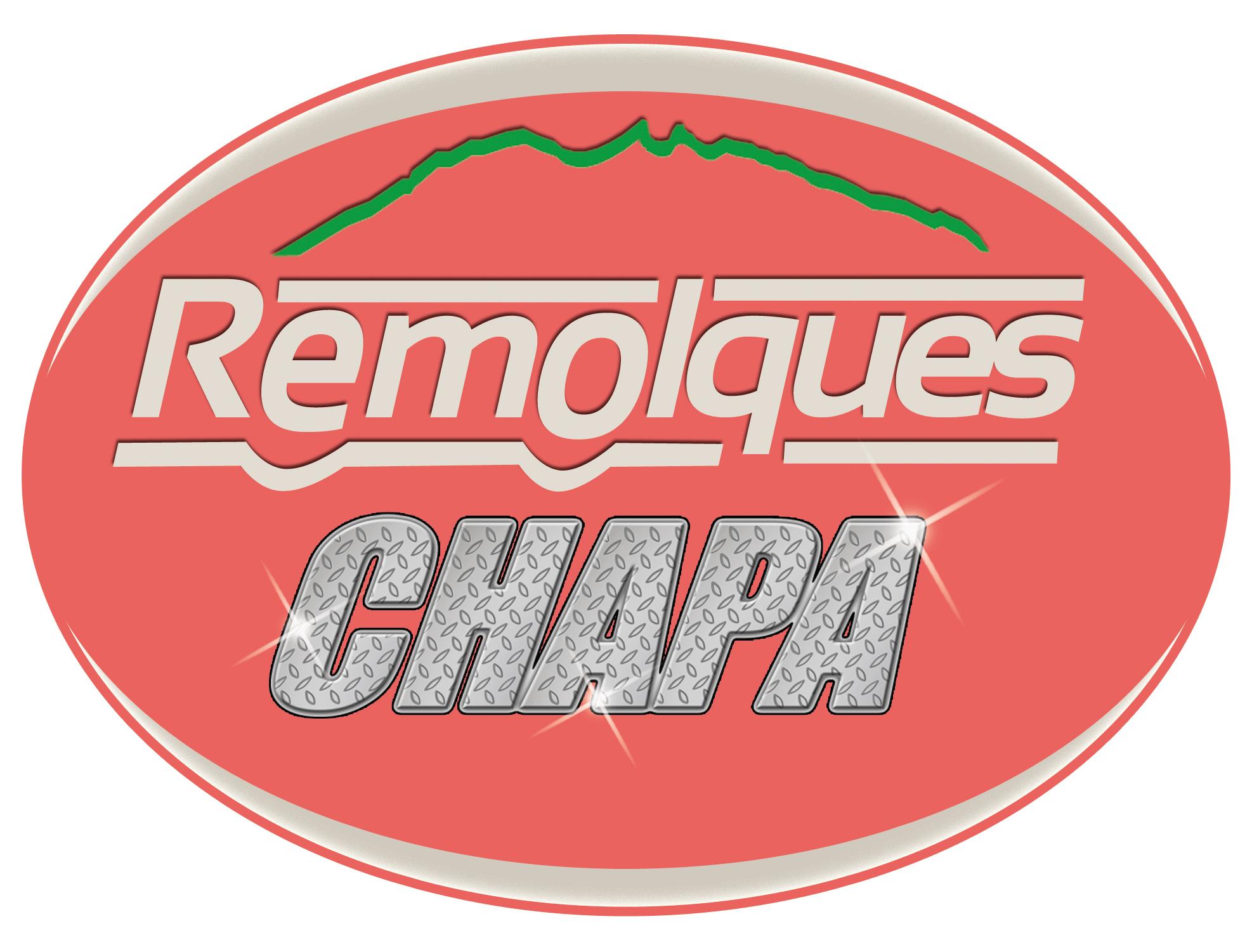 Ver más vehículos de Remolqueschapa