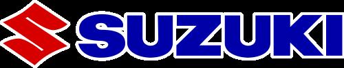 Ver más vehículos de Suzuki Seminuevos