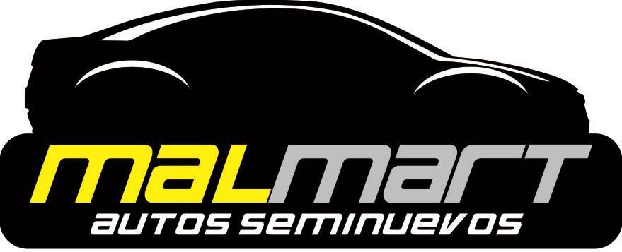 Ver más vehículos de Autos Malmart