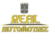 Ver más vehículos de Real Automotriz