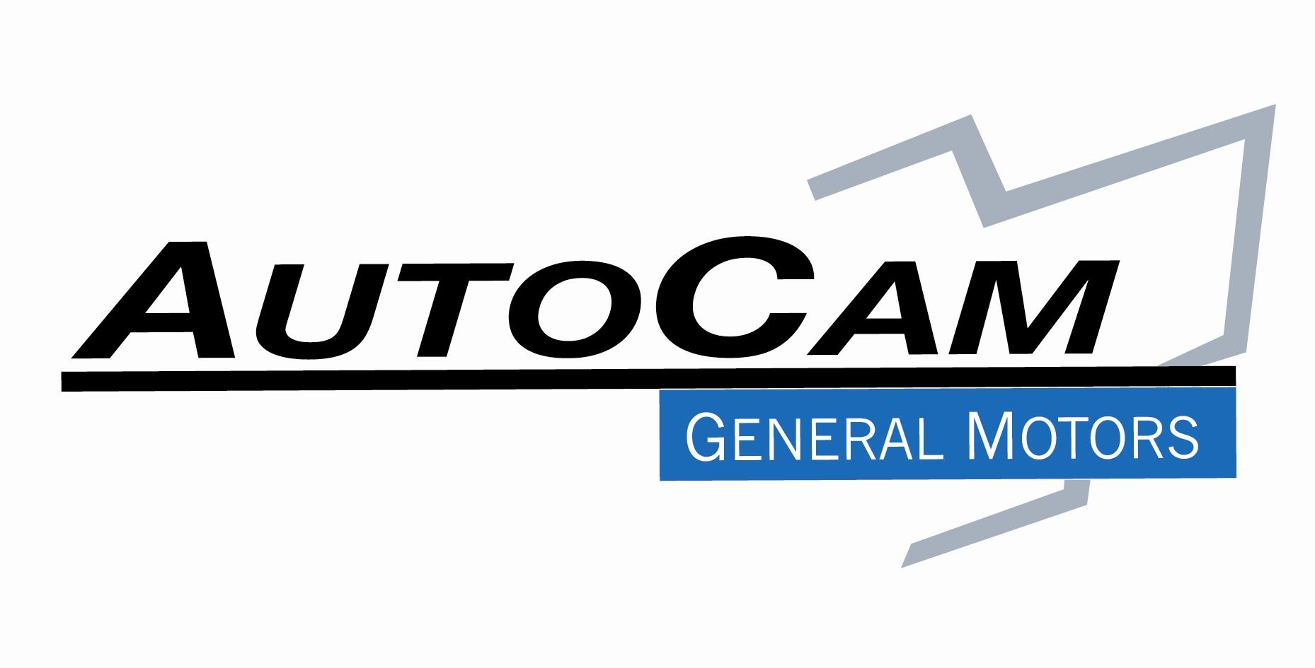 Ver más vehículos de Chevrolet Autocam