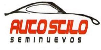Ver más vehículos de Autostilo Seminuevos