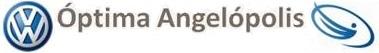 Ver más vehículos de Volkswagen Angelopol
