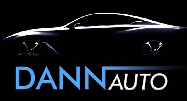 Ver más vehículos de Dann Auto