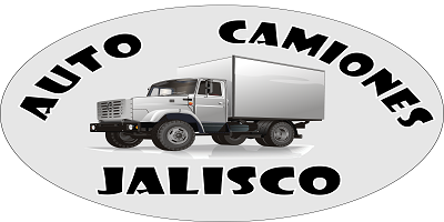 Ver más vehículos de Autocamiones Jalisco