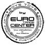 Ver más vehículos de Eurotradecenter