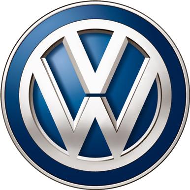 Ver más vehículos de Volkswagenlahuerta