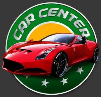 Ver más vehículos de Car Center Aguascalientes