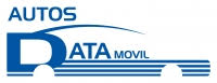 Ver más vehículos de Autos Datamovil