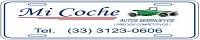 Ver más vehículos de Micochesadec