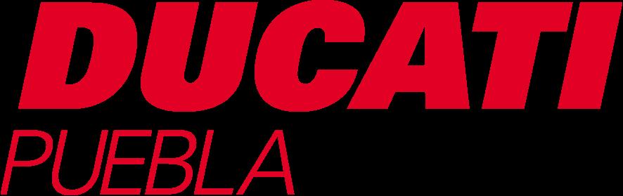 Ver más vehículos de Ducati Puebla