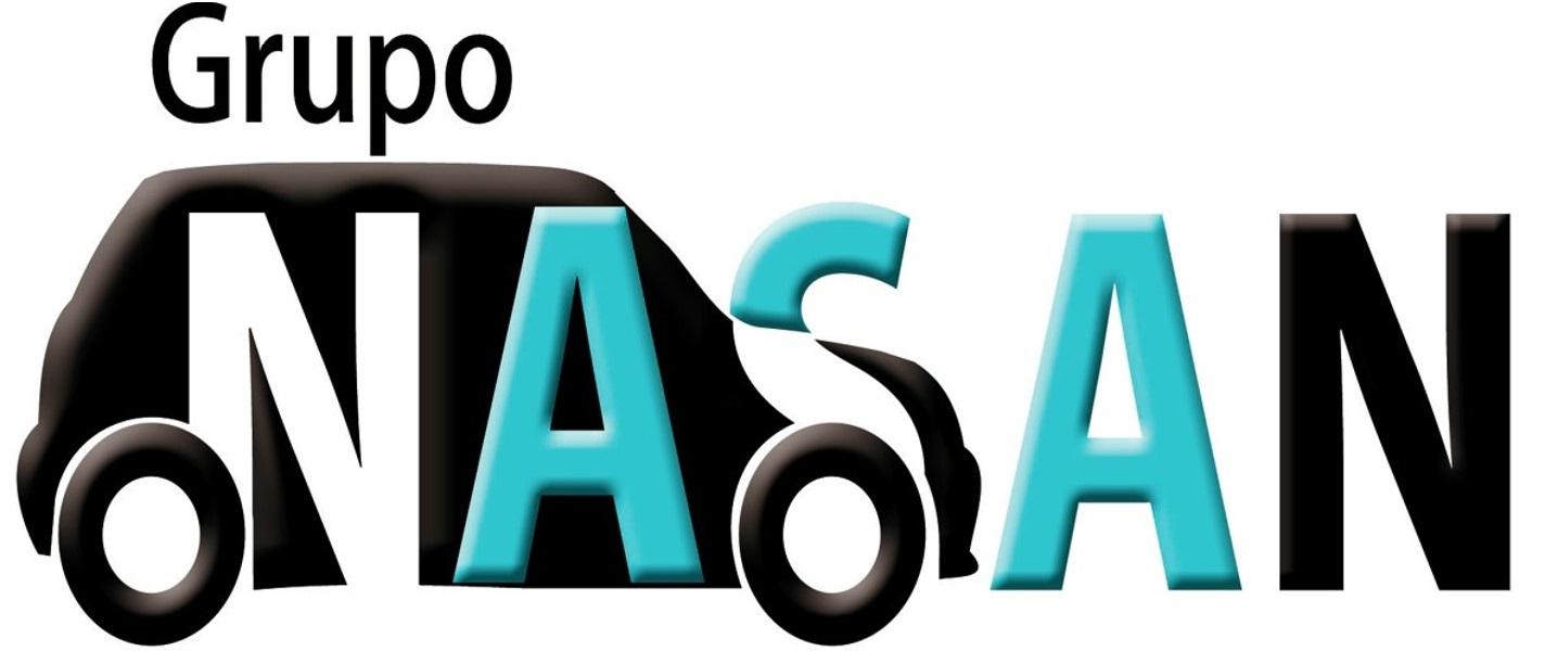 Ver más vehículos de Rafanajera10