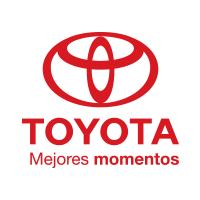 Ver más vehículos de Toyotacomonuevosaeropuertoto