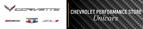Ver más vehículos de Performance Store Unicars