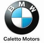 Ver más vehículos de Caletto Motors