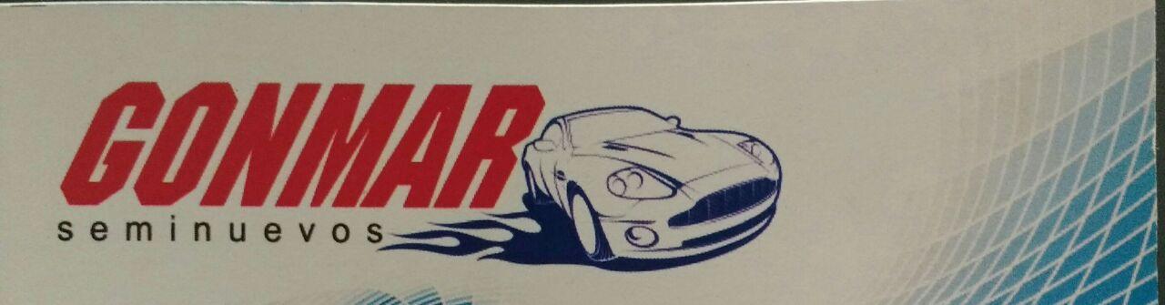 Ver más vehículos de Autosgonmarautosgonmar