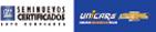 Ver más vehículos de Seminuevos Unicars