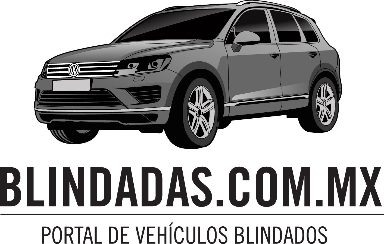 Ver más vehículos de Blindadas Com Mx
