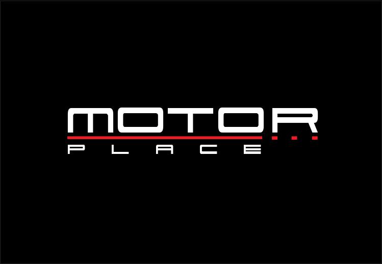 Ver más vehículos de Motorplaceleon