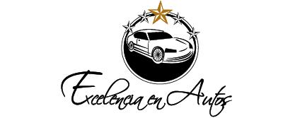 Ver más vehículos de Excelencia En Autos
