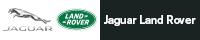 Ver más vehículos de Jaguar Landrover Masaryk