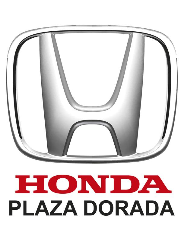 Ver más vehículos de Honda Dorada