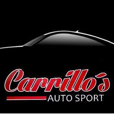Ver más vehículos de Carrillos Auto Sport
