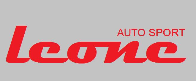 Ver más vehículos de Leoneautosport