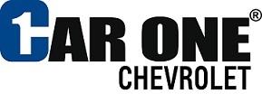 Ver más vehículos de Carone Chevrolet