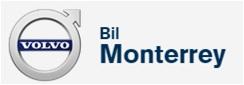 Ver más vehículos de Volvo Bil Monterrey