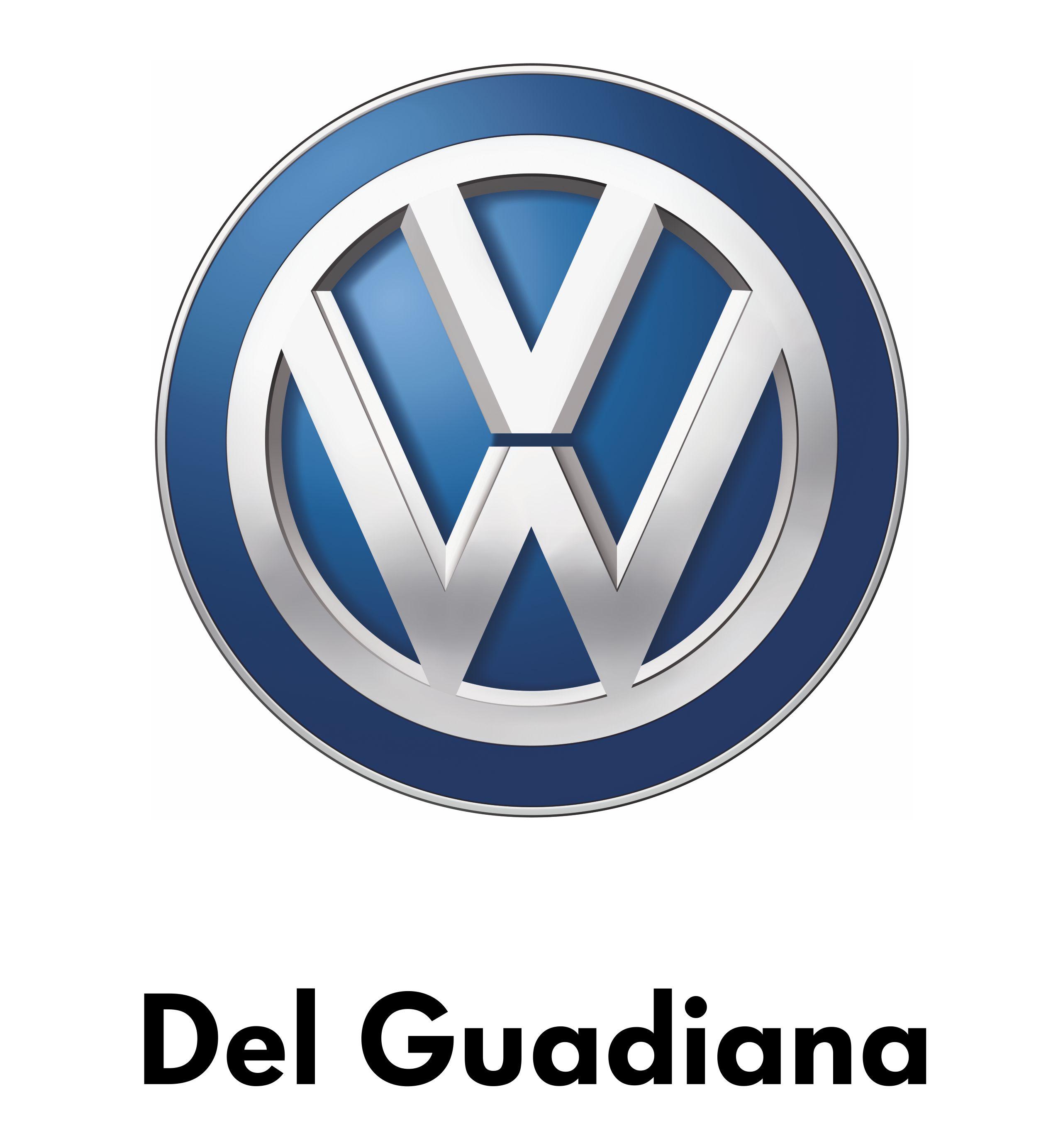 Ver más vehículos de Volkswagen Delguadiana
