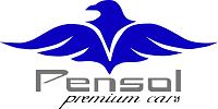 Ver más vehículos de Pensol Premium Cars