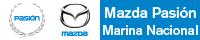 Ver más vehículos de Mazda Pasión Polanco (suc. Marina Nacional)