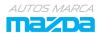 Ver más vehículos de Mazda3ventas