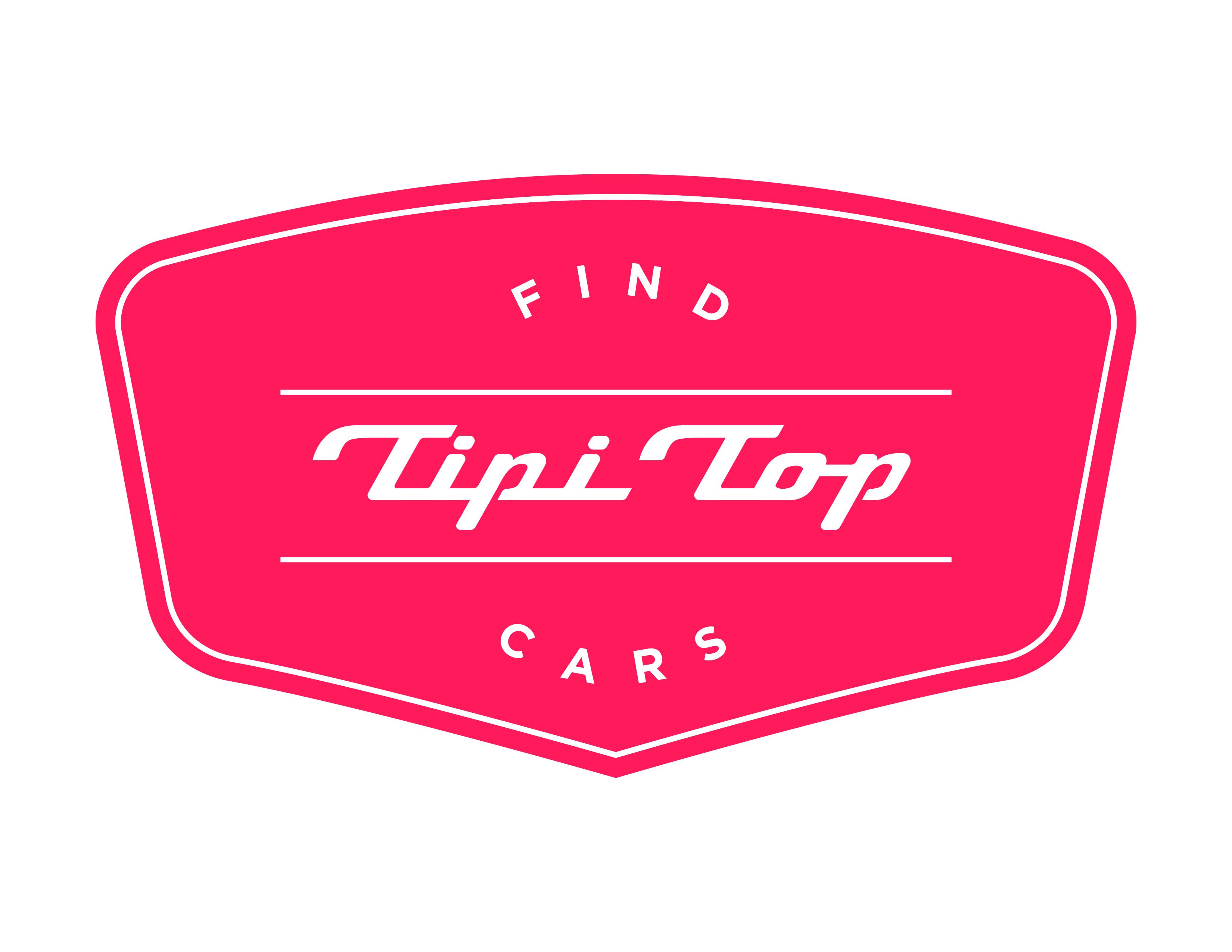 Ver más vehículos de Tipitop