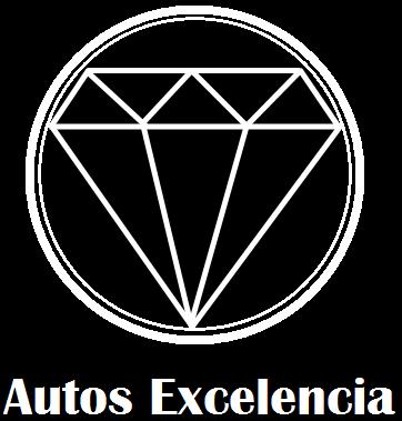 Ver más vehículos de Autos Excelencia