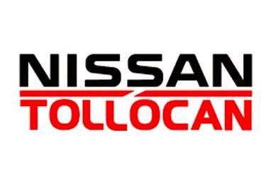 Ver más vehículos de Nissanseminuevos Metepec