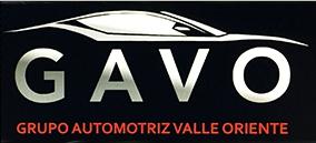 Ver más vehículos de Gavomotor