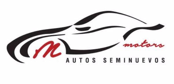 Ver más vehículos de M Motors