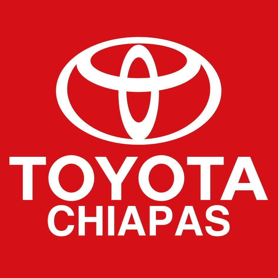 Ver más vehículos de Toyota Chiapas