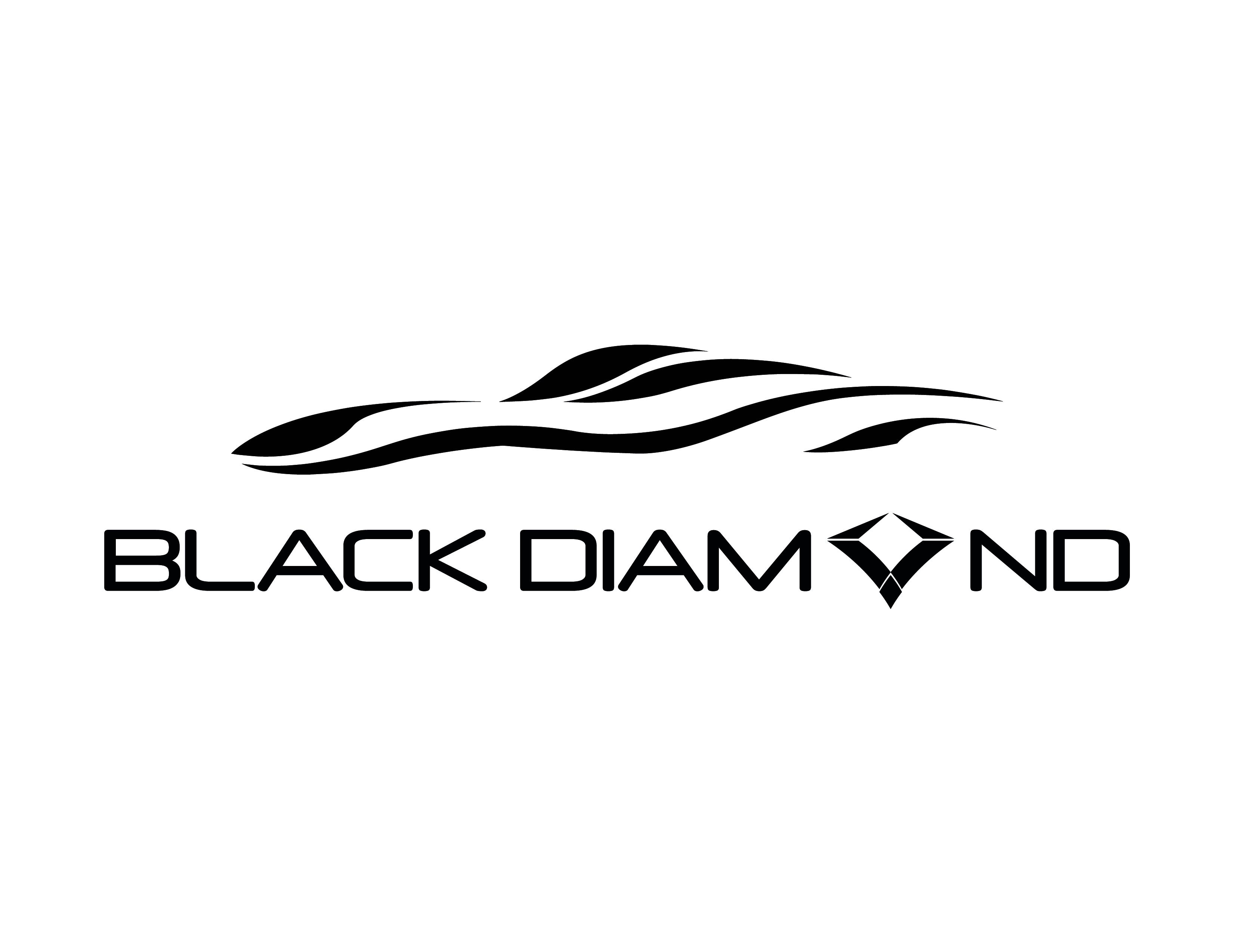 Ver más vehículos de Black Diamond Cars