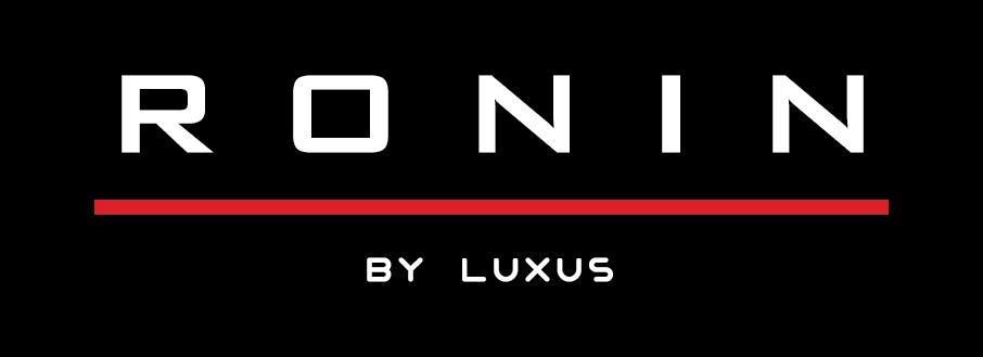 Ver más vehículos de Luxus Rseminuevos