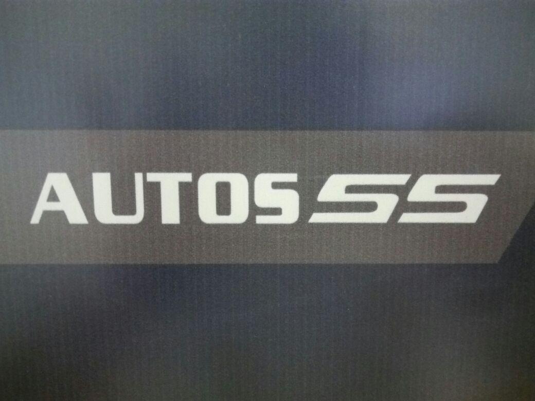 Ver más vehículos de Autos Ss De Querétaro