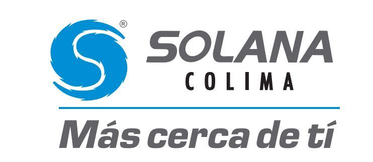 Ver más vehículos de Solanacolima