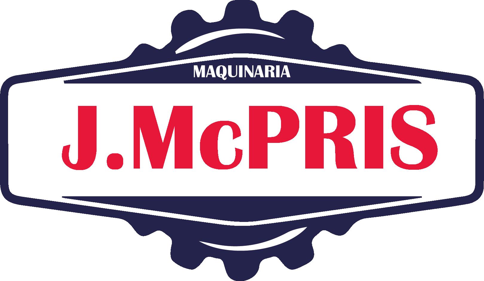 Ver más vehículos de Maquinaria Jmcpris