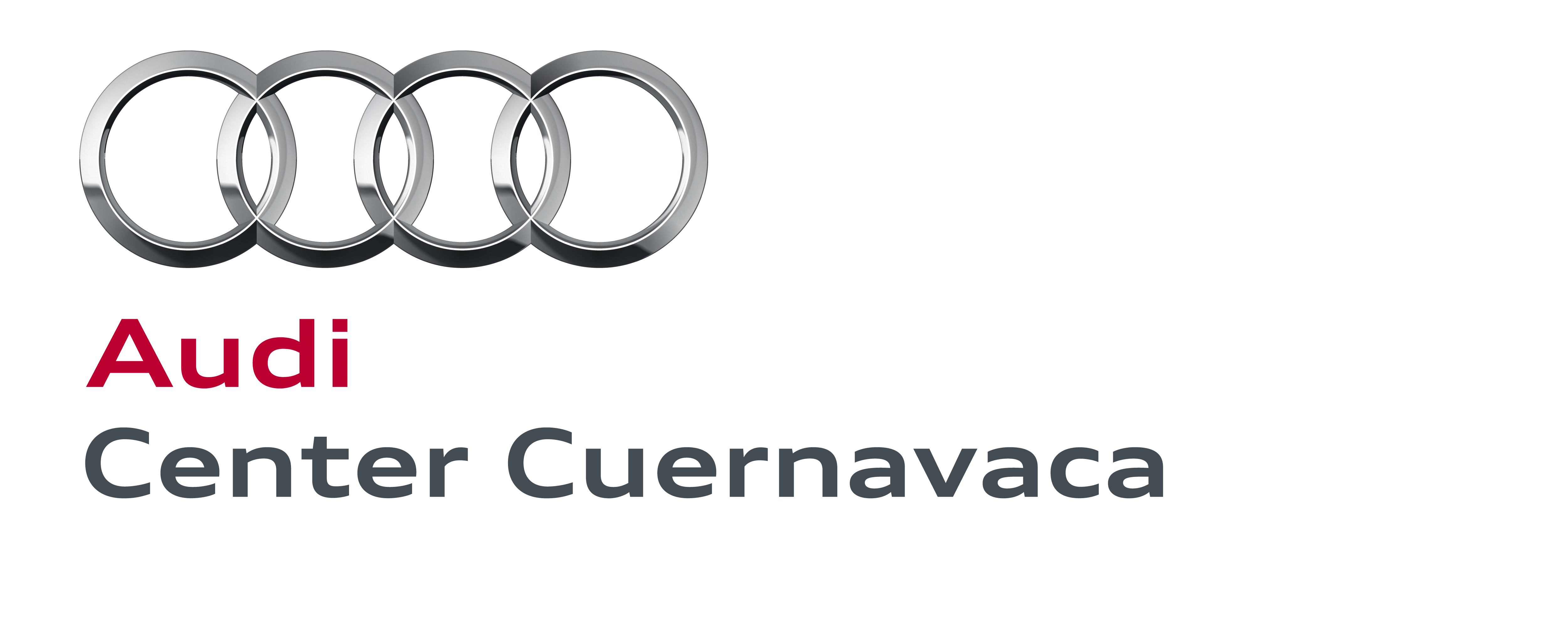 Ver más vehículos de Audi Center Cuernavaca