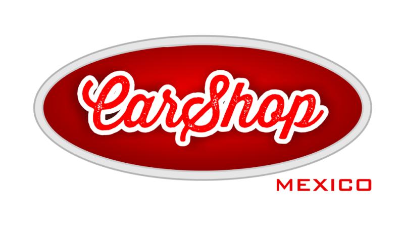 Ver más vehículos de Carshopmexico