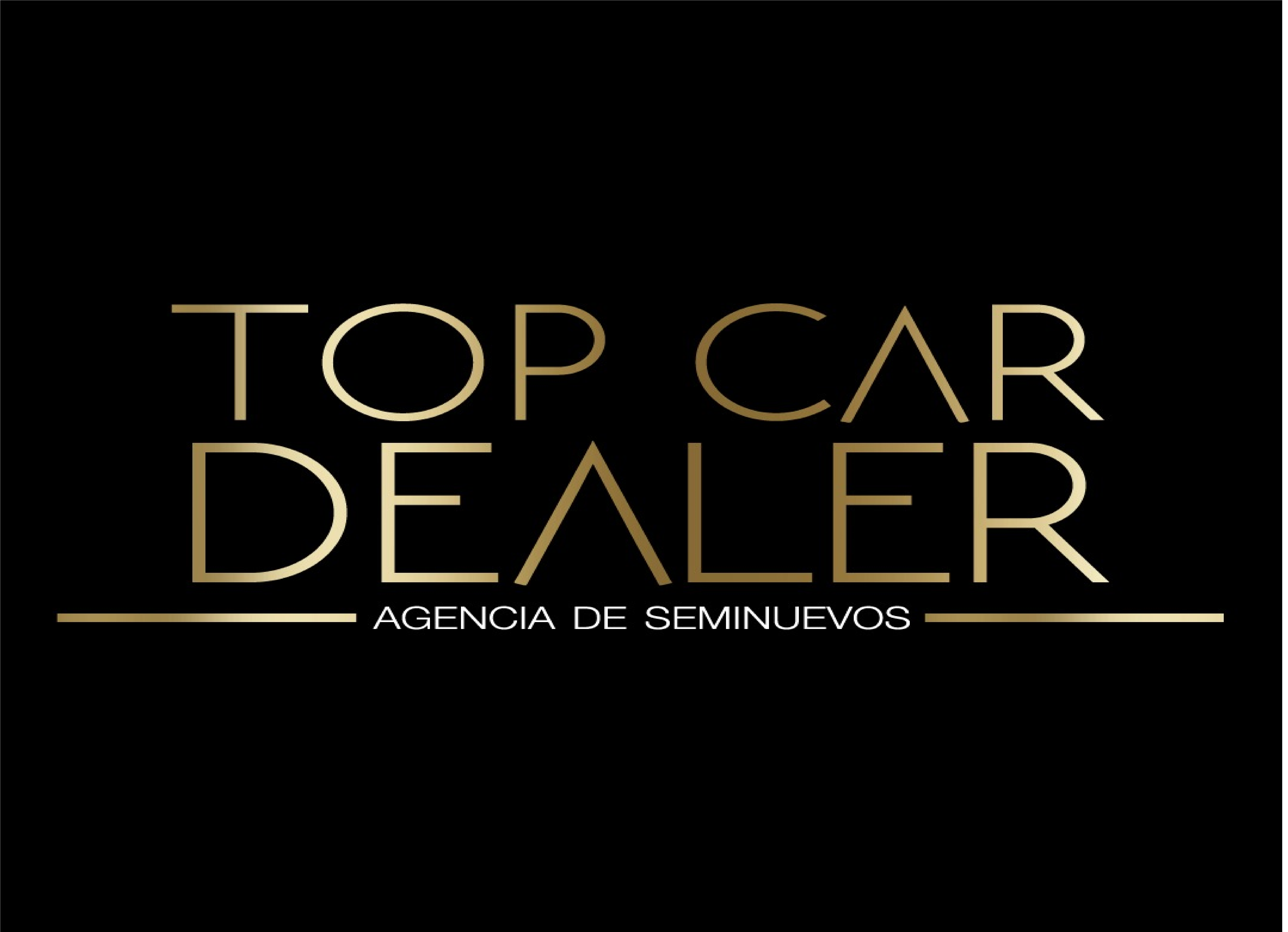 Ver más vehículos de Topcardealermx
